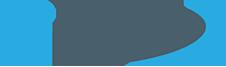 airblock-logo