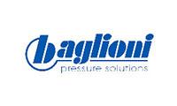 baglioni-logo