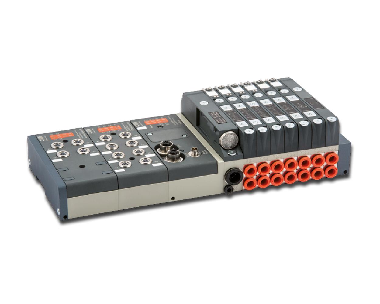 EB80-MW