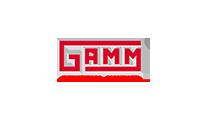 gamm-logo-200px