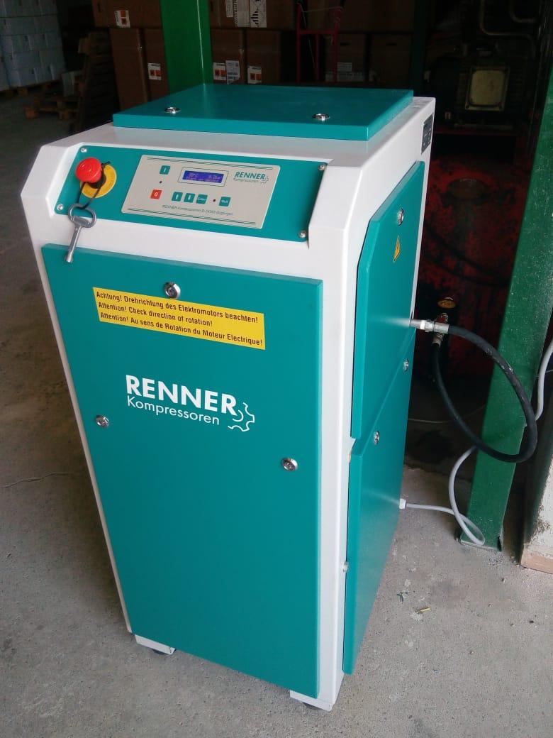 renner-kompresor-me-vida-10hp