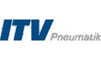 itv-pneumatik-logo
