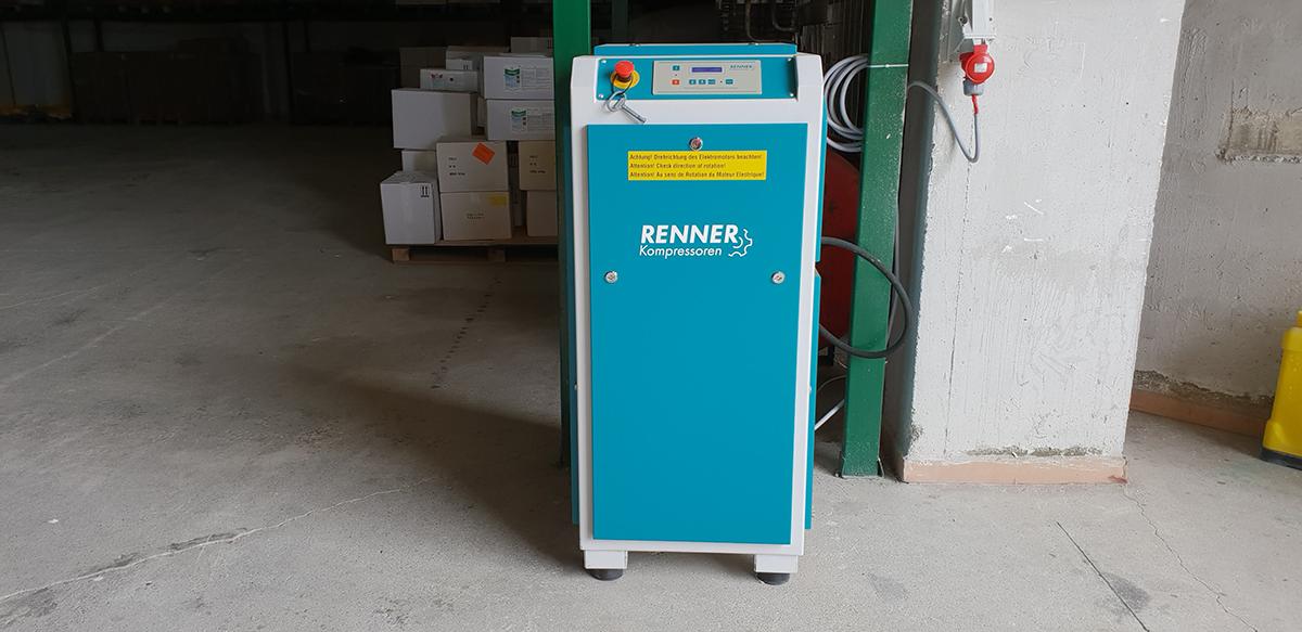 istalim-i-ri-kompresorit-renner-10hp