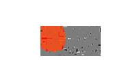 mw-logo-vector