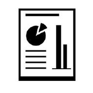 Δημιουργία μιας ISO 50001 έκθεσης