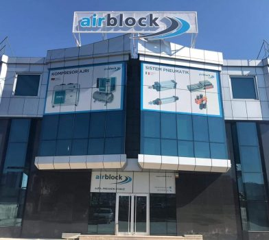 new_store_albania