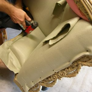 furniture-upholstery-by-ve-thoman